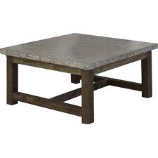 Eolus Coffee Table Set