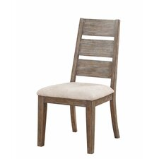 Porte Crayon Side Chair (Set of 2)