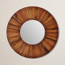 Clearmont Mirror