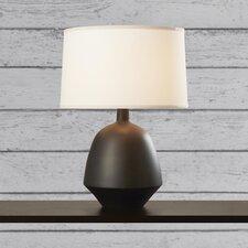 "Desota 25"" Table Lamp"