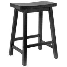 "Jefferson 24"" Bar Stool"
