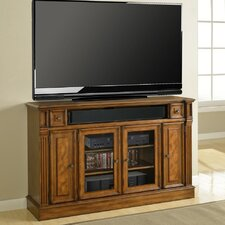 Howard TV Stand