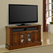 "Howard 50"" TV Stand"