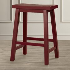 "Forsyth 24"" Bar Stool"