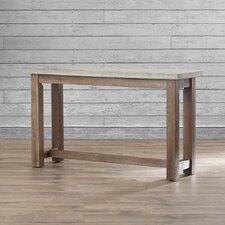 Eolus Console Table
