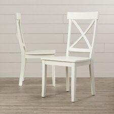 Parkerton Side Chair (Set of 2)