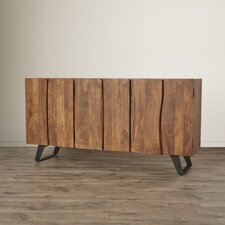Glastonbury Sideboard