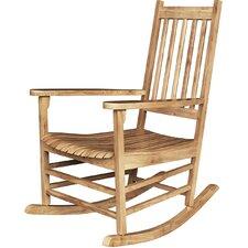 Standish Rocking Chair