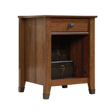 Newdale 1 Drawer Nightstand