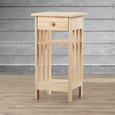 Jordan Accent Table
