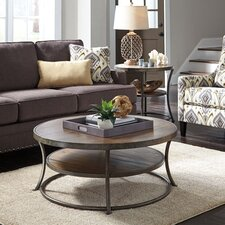 Bendeleben Coffee Table Set