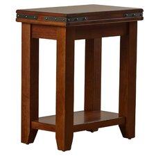 Nashoba End Table