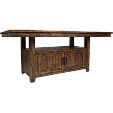 Oilton Dining Table