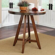 Newdale Counter Height Dining Table