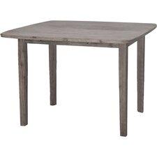 Kittredge Dining Table