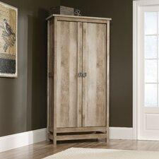 Sunlight Spire 2 Door Storage Cabinet