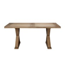 Chadbury Rectangle Dining Table