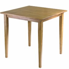 Avawatz Dining Table