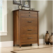 Newdale 4 Drawer Chest