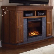 Newdale Electric Fireplace Insert