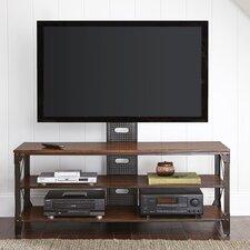 Rialto TV Stand