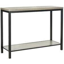 Armandale Console Table