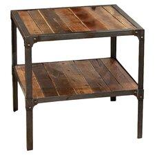 Beltzhoover End Table