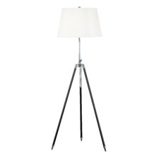 "Magellan 62"" Floor Lamp"