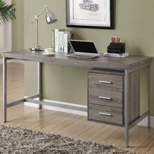 Higley Writing Desk