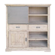 Bordeaux Large Shelf