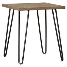 Monomoy Retro End Table