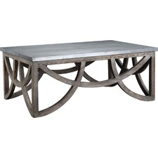 Simi Valley Coffee Table