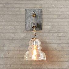 Trent Austin Design Lighting Category Swing Arm Wall