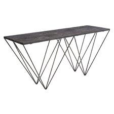 Porterville Console Table