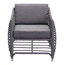 Gunnison Wreak Arm Chair