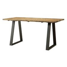 Ukiah Dining Table