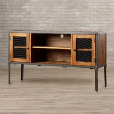 Beltzhoover Console Table