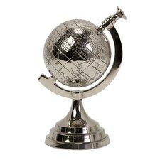 Clarkdale Globe