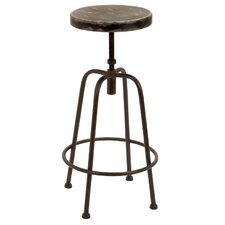 "Canyonwood 32"" Bar Stool"