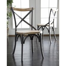 Cadoz Side Chair (Set of 2)