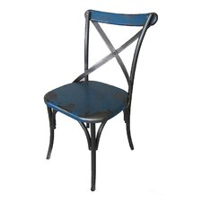 Catsby Side Chair (Set of 2)