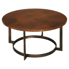 Amador Coffee Table Coffee Table