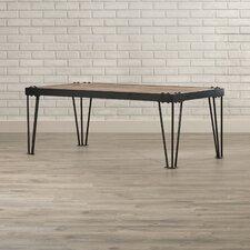 Horne Coffee Table