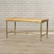 Almirante Coffee Table