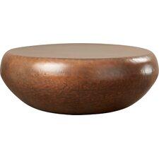 Agarita Coffee Table