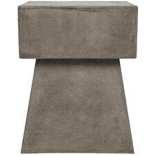 Cezanne End Table