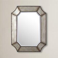 Esplen Wall Mirror