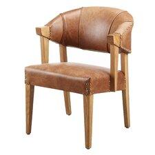 Branchwood Club Chair