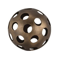 Table Top Decorative Ball