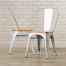 Hugo Side Chair (Set of 2)